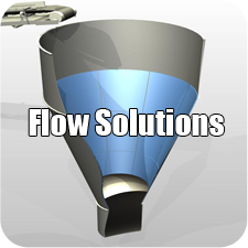 TIVAR 88 Flow Solutions