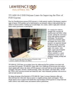 TIVAR 88-2 ESD PDF