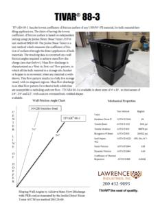 TIVAR 88-3 PDF